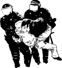 New Approaches to Citizen Oversight of Police