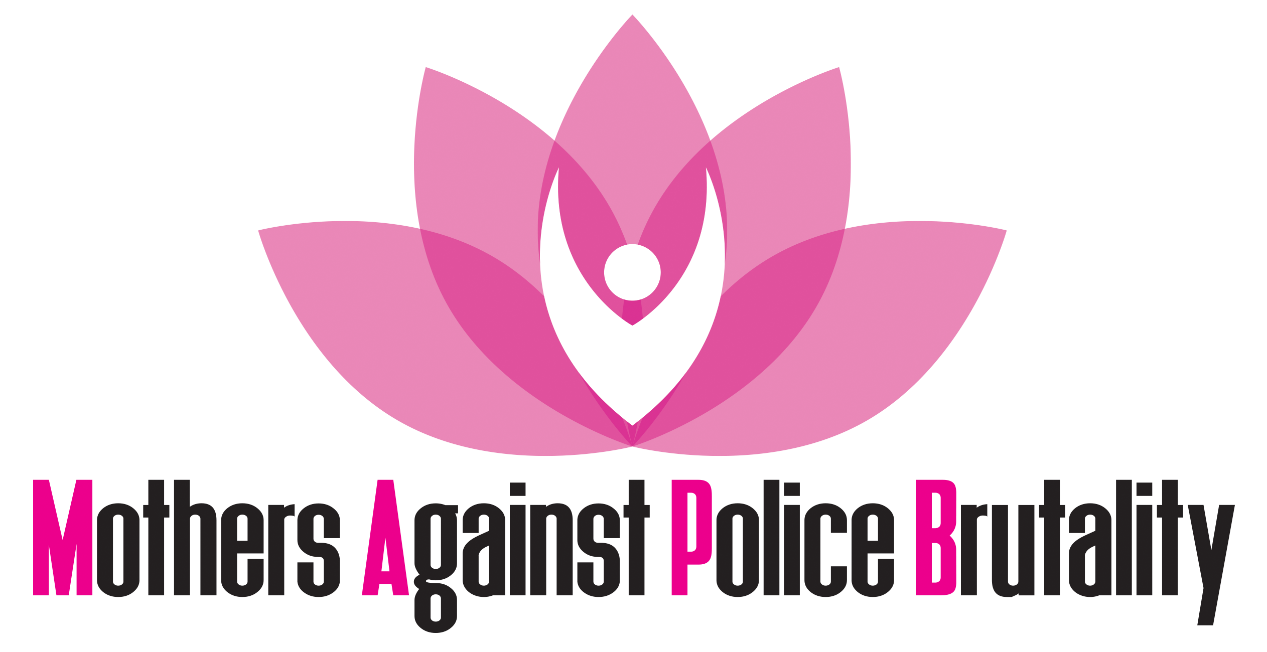Mothers Against Police Brutality
